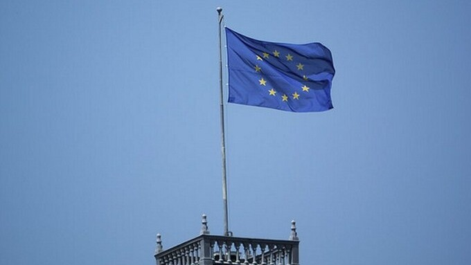 Like privacy? The EU & US are deciding what should be done with your data