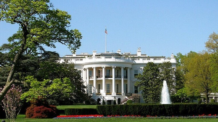 2012 presidential candidates of both parties ignore tech as key election issue