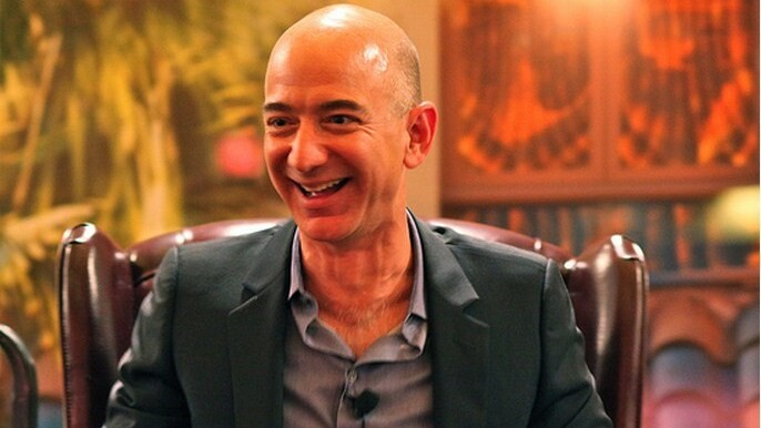 Who needs people? Amazon just bought robotics firm Kiva Systems for $775 million in cash