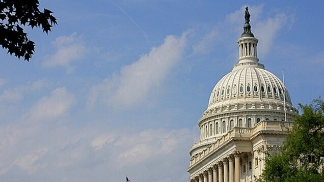 US Congress calls for more stringent violence warnings on video games