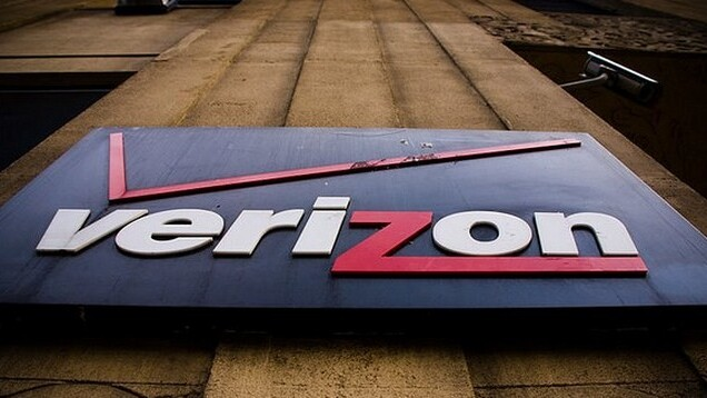 Verizon promises billing reforms following Congressional pressure