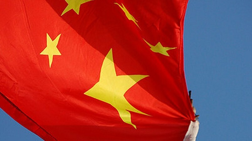 Microsoft may be set to combat piracy with special Chinese edition of Windows 8