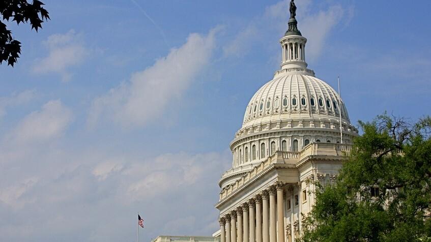 Meet TestPAC: An upstart political action committee that calls Reddit home