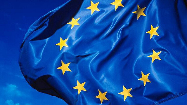 New EU deal to let consumers choose new mobile roaming contracts for their travels, keep their number