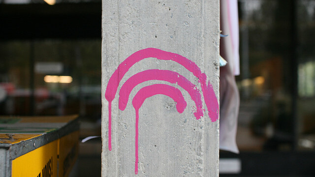 New Wi-Fi roaming initiative could soon allow your smart device to connect to hotspots automatically