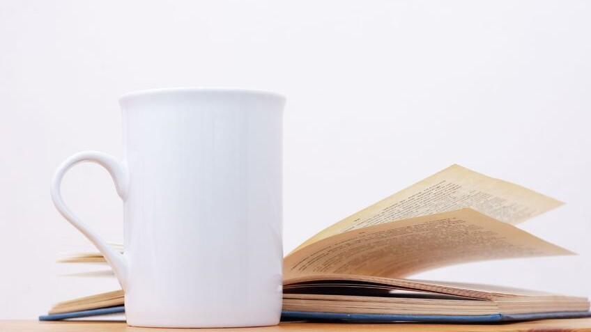 Brazil's Kupz makes it easy for anyone to create custom mugs