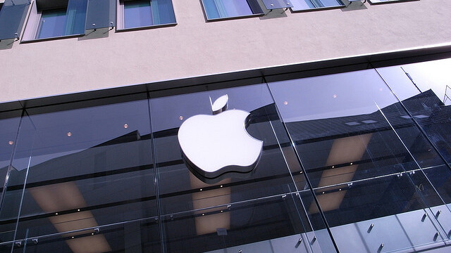 Apple to open three new stores in Germany by the end of 2012
