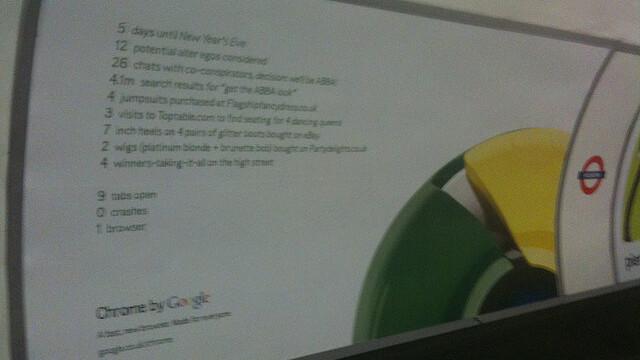 Hacker gets awarded $60k for his full exploit of Google's Chrome browser