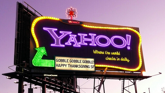 Just days after FTC privacy report, Yahoo says it will implement Do Not Track solution by 'early Summer'