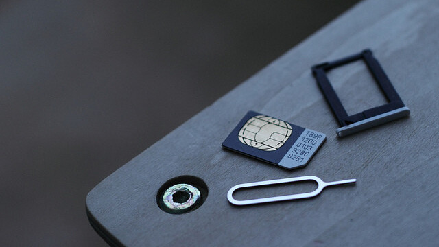"""Nokia contests Apple's European nano-SIM proposal, says its own meets """"pre-agreed requirements"""""""