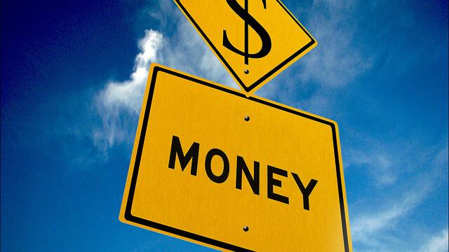 Does social media affect how you spend money? You betcha.