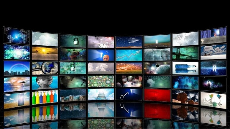ComScore: Americans viewed 7.5b video ads in February, with Hulu the top ad destination