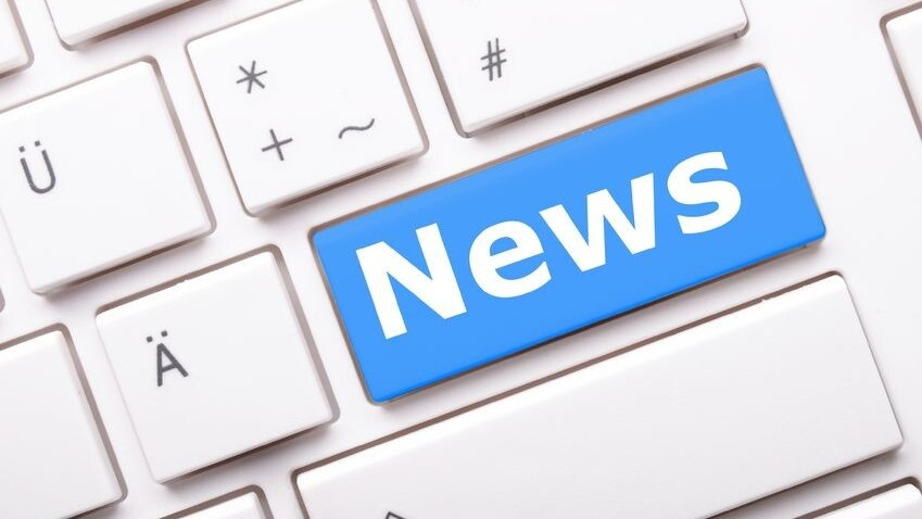 Changing Media: The Week's Media News in Review