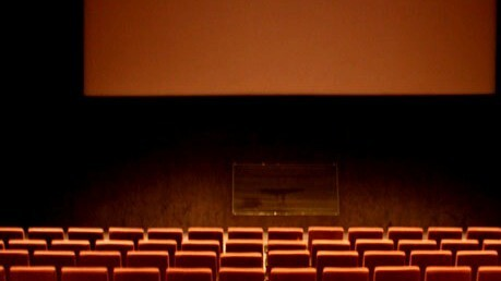 Your life in film: Letterboxd, a social network for movie buffs