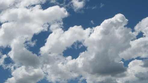 Numecent launches its patented 'cloudpaging' technology, hailed as the successor to streaming