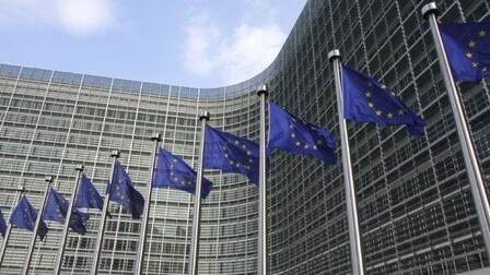 The EU wants your ideas on making Europe a better place for startups