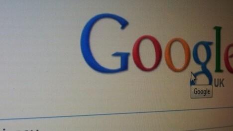 Google wins UK libel case over 'defamatory' comments left on Blogger site