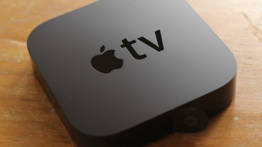 iTunes 10.6.1 fixes super annoying TV show episode order bug when using Apple TV