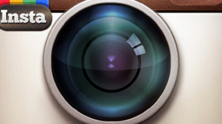 Instagram opens registration for its new Android app