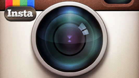 Hipstamatic becomes the first third-party app to officially post photos directly to Instagram