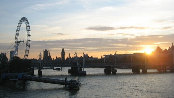 Telefónica's startup accelerator Wayra launches in London, offering €1m in funding