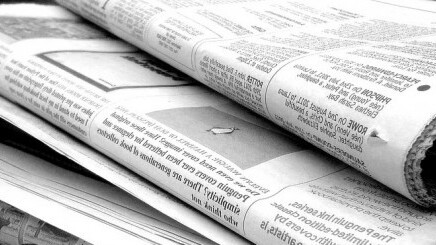 Hojoki, the newsfeed for enterprise cloud apps, integrates with Evernote, Google Reader and more