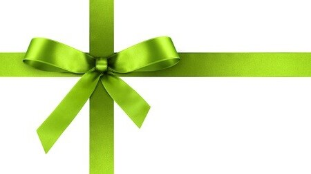 Social gifting app Wrapp lands in the UK with big merchant partners in tow, heading to the US next