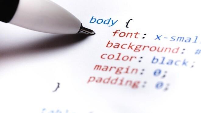 Koding scores $2m from RTP Ventures, Greycroft for cloud-based development platform
