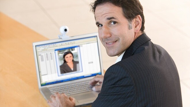 Done deal: Avaya buys video conferencing tech firm RADVISION for $230m in cash