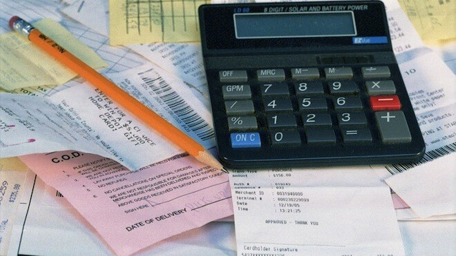 Germany's Liquid Labs hatches its first product: Expense-tracking tool Mavendi