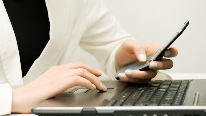 Symantec acquires mobile app management solutions firm Nukona