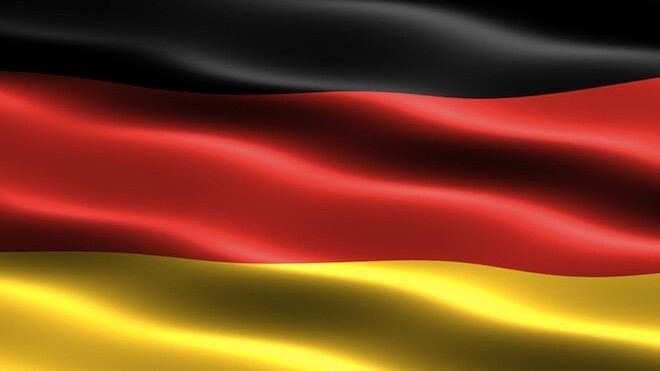 Endlich! Spotify poised to launch in Germany tomorrow, duke it out with Simfy, Rdio and Deezer