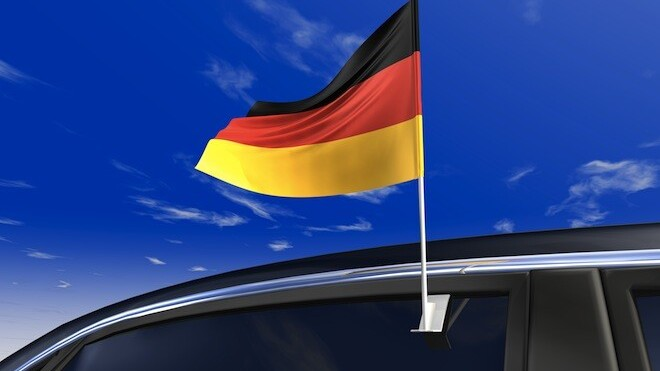 Aspiro to roll out music service WiMP in Europe, starting with Germany in Q2