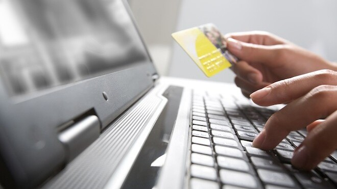 Drupal e-commerce startup Commerce Guys raises $5m from European investors