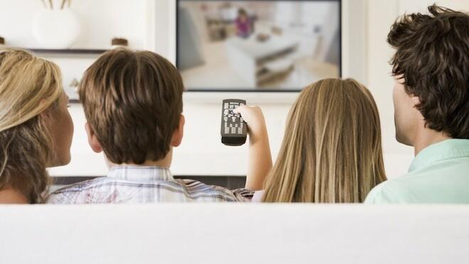 Early Googler raises $750,000 for 'social TV guide' tweetTV