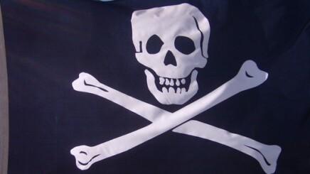 Vevo CEO: The war on piracy is like the war on drugs…'unwinnable'