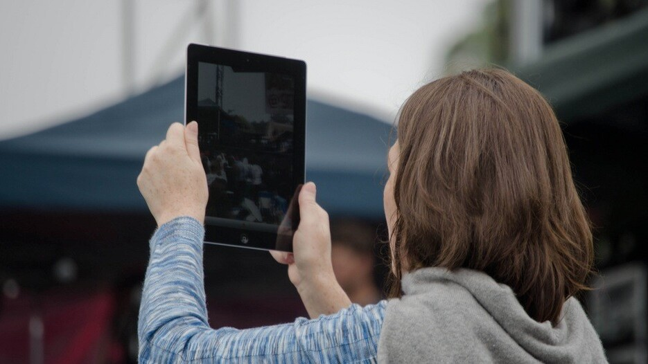 Why the $399 iPad 2 is the most important announcement Apple made