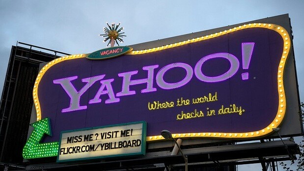 Facebook says Yahoo's patent licensing efforts limited to a 'few short phone calls' before lawsuit