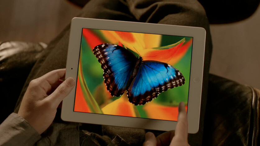 Apple confirms new iPad will go on sale at 8am in 10 countries on March 16