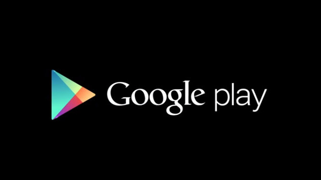 European Android app developers protest missing monthly Google Play payments