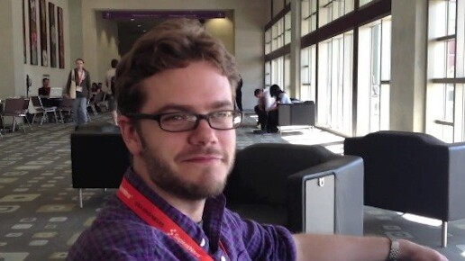 HTML5 and the future of Web development: We chat to Baydin Software's Alex Moore [Video]