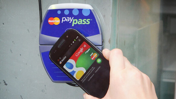 Google Wallet revenue may get shared with carriers to woo them away from ISIS