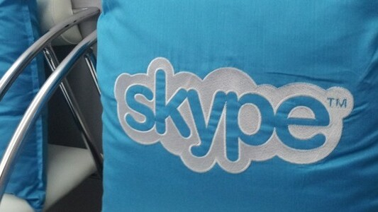 Windows Phone 7 user? Microsoft just dropped support for Skype.