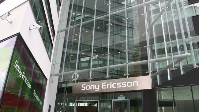 Want to own a Sony Ericsson prototype running Windows Phone? Now you can (via eBay)
