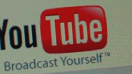 YouTube: Coming to a Saudi Arabian TV near you