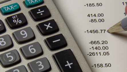 Online accounting software firm Xero expands UK operations with £18m investment, acquisition