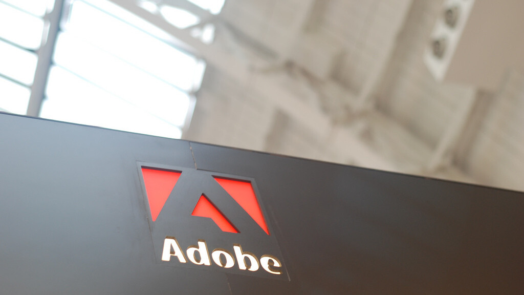 Adobe Creative Cloud just got more appealing with the addition of Lightroom