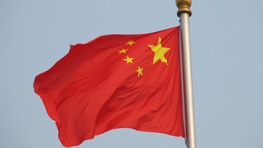 Apple tipped to further distance itself from Google with the inclusion of China's Baidu in iOS