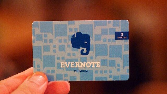Evernote enrolls Socialatom and SclBits to expand across Latin America
