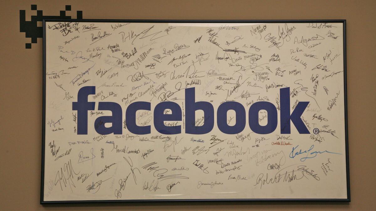 Facebook picks up team behind online reputation startup Legit in talent acquisition deal